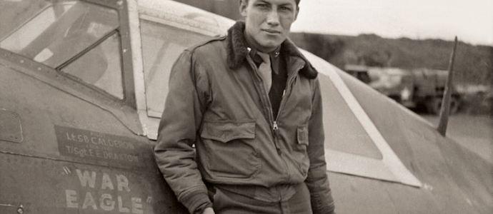 blouson homme nylon bomber B-15